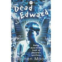 Dead Edward (Silver)
