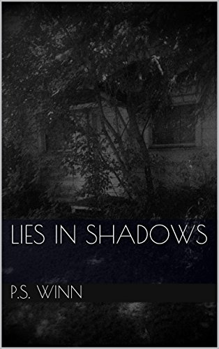 free kindle book Lies in Shadows
