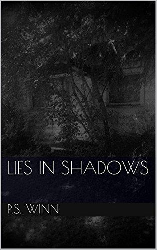 ebook: Lies in Shadows (B00MG5ISTM)