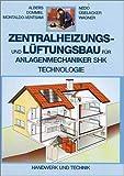 Image de Paketangebot: Der Sanitärinstallateur und Zentralheizungs- und Lüftungsbau für Anlagenm