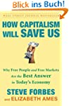 How Capitalism Will Save Us