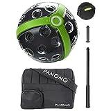 PANONO Explorer Edition 360 ° panoramic camera