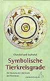 ISBN 3899971078