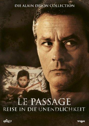Bild von Le Passage - Reise in die Unendlichkeit