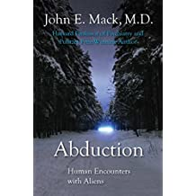 Abduction: Human Encounters with Aliens (English Edition)