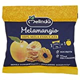 Melinda MMRO4020110 Melamangio Rondelle - confezione da 21