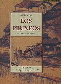 Los Pirineos par Victor Hugo