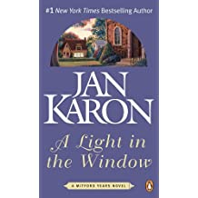 A Light in the Window (Mitford) by Jan Karon (2005-05-31)