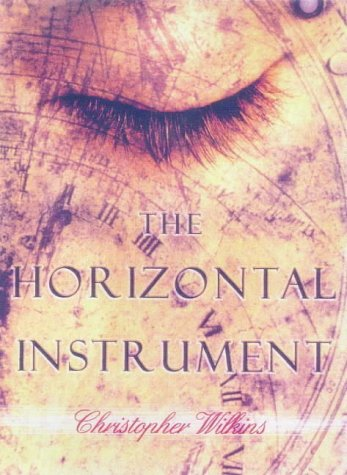The Horizontal Instrument (Roman)