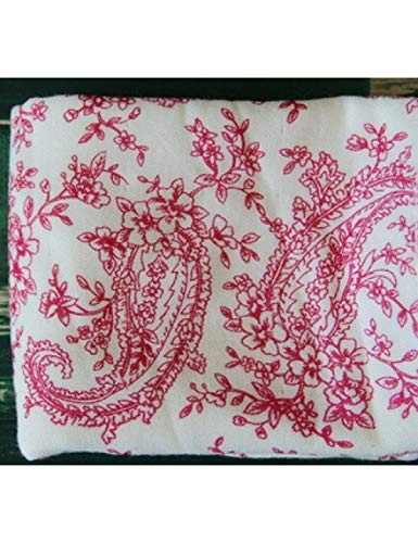 Zljcc asciugamani degli asciugamani di fronte del tovagliolo di terry di stampa del cotone per gli adulti 2pcs / lot 34x76cm per il bagno,a