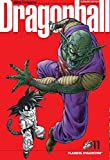 Dragon Ball nº 11/34 (DRAGON BALL ULTIMATE)