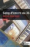 Telecharger Livres COUP DE COEUR DU JURY PRIX VSD 2009 (PDF,EPUB,MOBI) gratuits en Francaise
