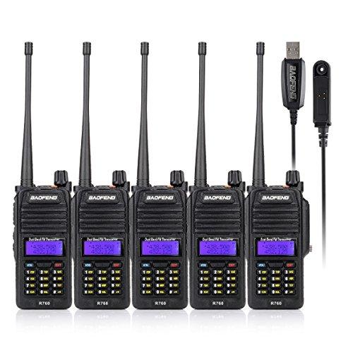 baofeng-r760-5pcs-resistente-al-agua-ip57-136-174-400-520-mhz-walkie-talkie-vhf-uhf-dual-band-two-wa