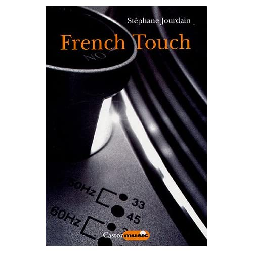 La French touch