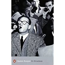 On Broadway: More Than Somewhat;Furthermore;take IT Easy (Penguin Modern Classics)