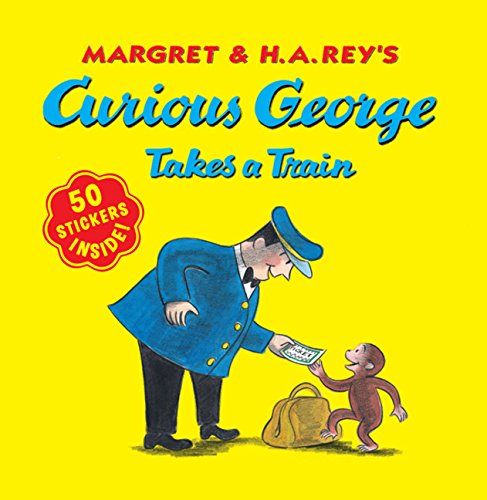 curious-george-takes-a-train-with-stickers