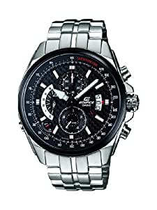 Casio - Montre Homme - EFR-501SP-1AVEF - Edifice