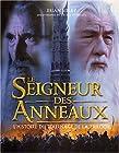 Le Seigneur des anneaux - L'Histoire du tournage de la trilogie