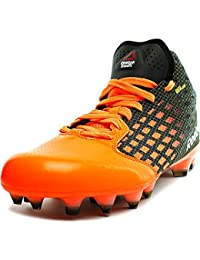 reebok scarpe da calcio