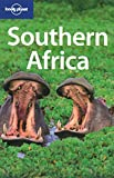 Lonely Planet Southern Africa (Lonely Planet Travel Guides) - Alan Murphy, Kate Armstrong, Matthew D. Firestone