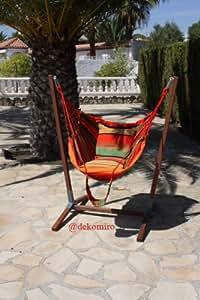 set gestell noa h ngestuhl h ngesessel. Black Bedroom Furniture Sets. Home Design Ideas