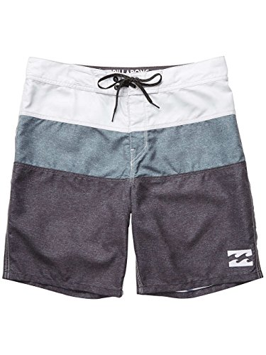 Billabong tribong OG 17 Short Black