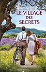Le village des secrets par Lassalle