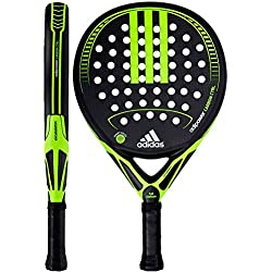 adidas padel - Adipower Carbon Control, color 0