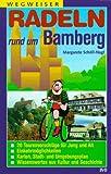 Wegweiser Radeln rund um Bamberg -