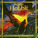Der kleine Hobbit (Spiel)