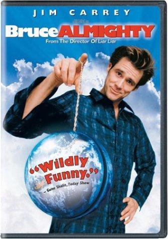 bruce-almighty-dvd-2003-region-1-us-import-ntsc