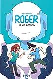 """Afficher """"Roger et ses humains n° 01"""""""
