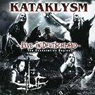 Live in Germany (CD + DVD)