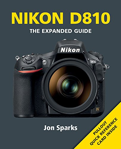 nikon-d810-expanded-guide