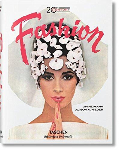 20th-century-fashion-100-years-of-apparel-ads-bu