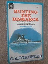 coulez le Bismarck.