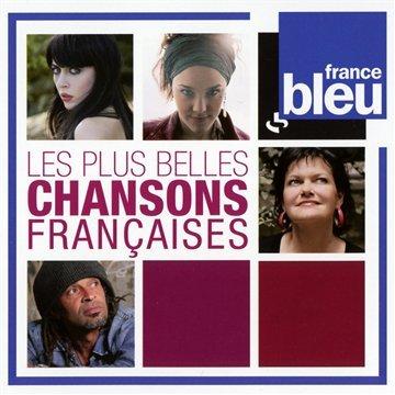 Les Plus Belles Chansons Françaises /Vol.3