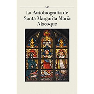 La Ciudad del Placer Subterráneo (Saga Criminal de O.G. Casanova nº 1) (Spanish Edition)