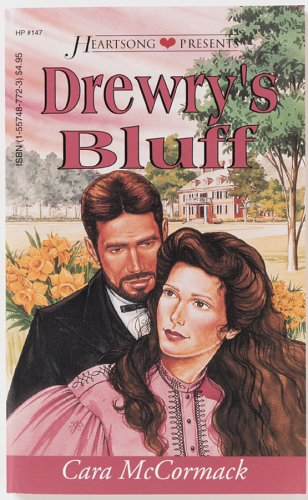 drewrys-bluff-heartsong-presents