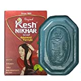 #4: Kesh Nikhar Advanced Formula Soap, 100g (Pack of 3)