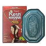 #10: Kesh Nikhar Advanced Formula Soap, 100g (Pack of 3)