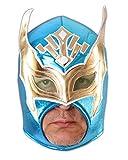 CENO.COM Maschera Wrestling Sky Fighter, Luchador Lucha Libre