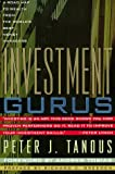 Investment Gurus: A Road Map to Wealth from the World's Best Money Managers (New York Institute of Finance)