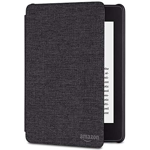 Amazon Kindle...