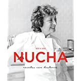 100 x 100 Nucha (KF8): recetas con historia