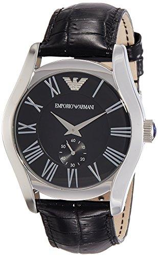 511Eb6lWfwL - Emporio Armani AR0643 Mens watch