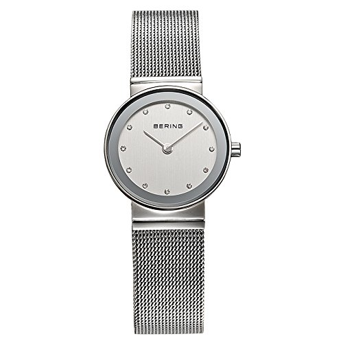 bering-time-womens-slim-watch-10126-000-classic