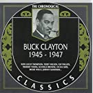 1945-47 by Buck Clayton (2013-05-03)