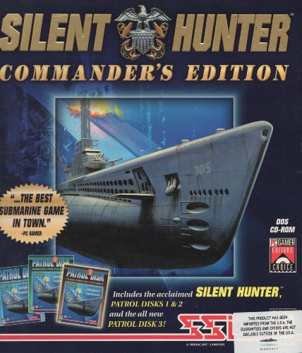 silent-hunter-commanders-edition-pc-rom-dos