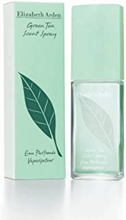 Elizabeth Arden Perfume - Green Tea by Elizabeth Arden - perfume for women - Eau de Parfum, 100ML